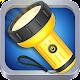 CM Flashlight (Compass, SOS) v1.0.1