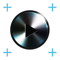 Widgets Kit for Poweramp icon