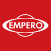 Empero 2014-15 Katalog