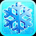 Frozen Christmas Loop Combos icon