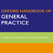 Oxford Handbook of GP, 3 ed