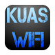 KUAS WiFi Login