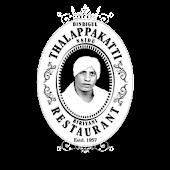 Radio Thalappakatti