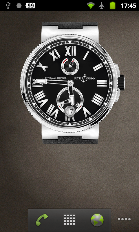 Swiss Watches book (75 models) - Android Apps on Google Play