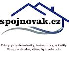 Eshop Spojnovak.cz, stavba,dům icon