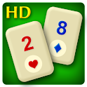 JATD Rummy HD icon