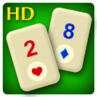 JATD Rummy HD icon