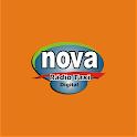 NovaRadioTaxi - Taxista icon