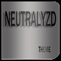 CM10 JB Theme NEUTRALYZD FREE logo
