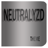 CM10 JB Theme NEUTRALYZD FREE