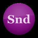SndUI logo