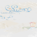 Ramadan Events – أيام من رمضان logo