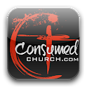 Consumed Church