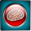 Brain Age Test icon