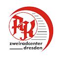AK-Zweiradcenter icon