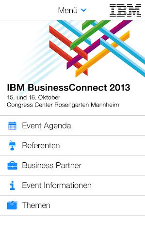 IBM BC 2013