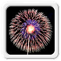 Live Fireworks icon