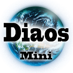 Diaos Mini-Browser