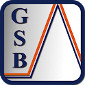 Gifford State Bank icon