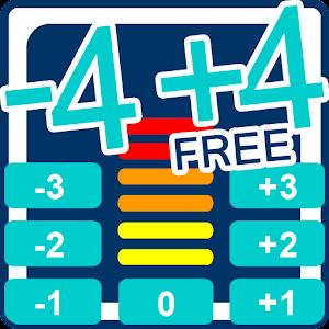 Resultado de imagen para app integers free