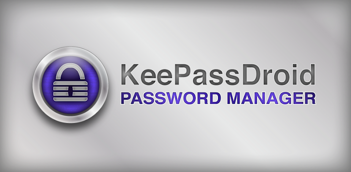KeePassDroid apk download
