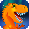 Games for Kids - Earth School icon