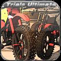 Trials Ultimate 3D HD APK Cracked Download
