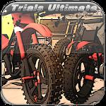 Trials Ultimate HD v1.0.7