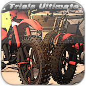 Trials Ultimate Racing