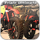 Trials Ultimate HD v1.0.7