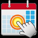 Touch Calendar 1.2.46F