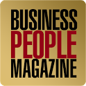 Business People Magazine icon
