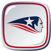 Patriots news-New England fan