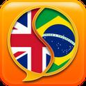 English Portuguese Dict Free icon
