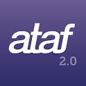 ATAF 2.0 icon