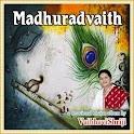Madhuradvaith icon