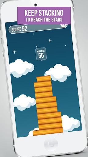 免費休閒App|The Tower|阿達玩APP