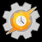 AutoAlarm icon
