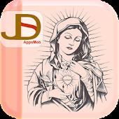 Novenas de Nossas Senhoras JDS