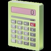 Calculadora Paro