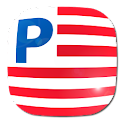 Presidents of America logo