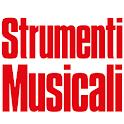 Strumenti Musicali icon