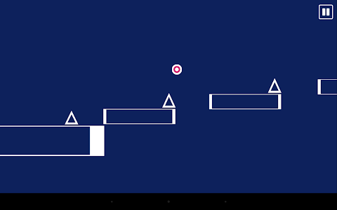 Impossible Line Dash v1.0.1