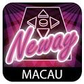 Neway任你點 Macau icon