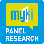 myki Panel