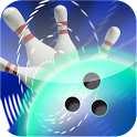 Bowling Bow Bow icon