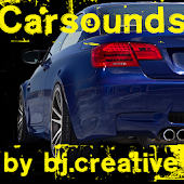 Carsounds Free