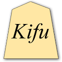 Shogi Kifu icon