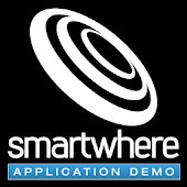 smartwhere demo client