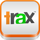 Trax for Android